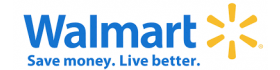 walmart-255x70